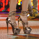 032112-shows-rip-the-runway-shoe-zoom-new-13.jpg