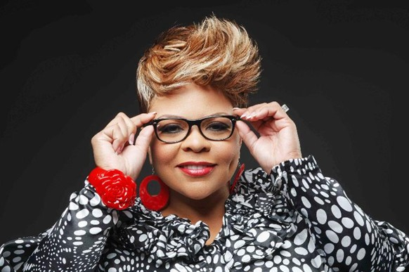 tamela-mannTamela Mann Take Me To The King Lyrics