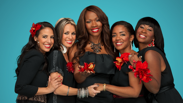 Sisterhood reality show on tlc premieres jan 1