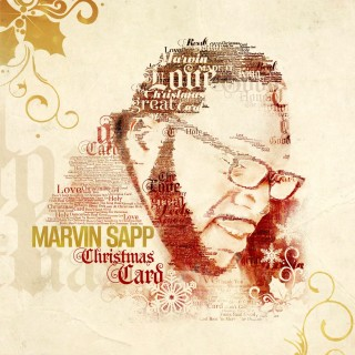 The Gospel Guru