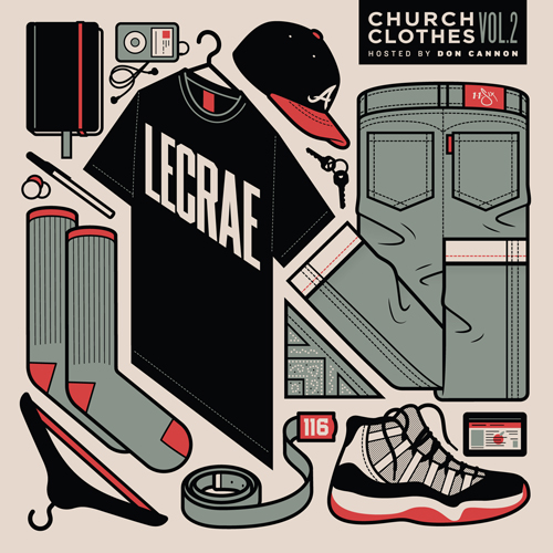 Lecrae_ChurchClothes2_Cover_500x_1