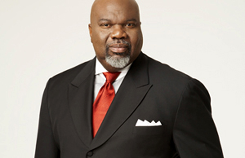 td-jakes-long-needs-to-realign-priorities