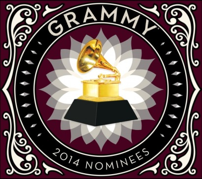 2014_grammy_temp_cover.flat_rgb_._copy