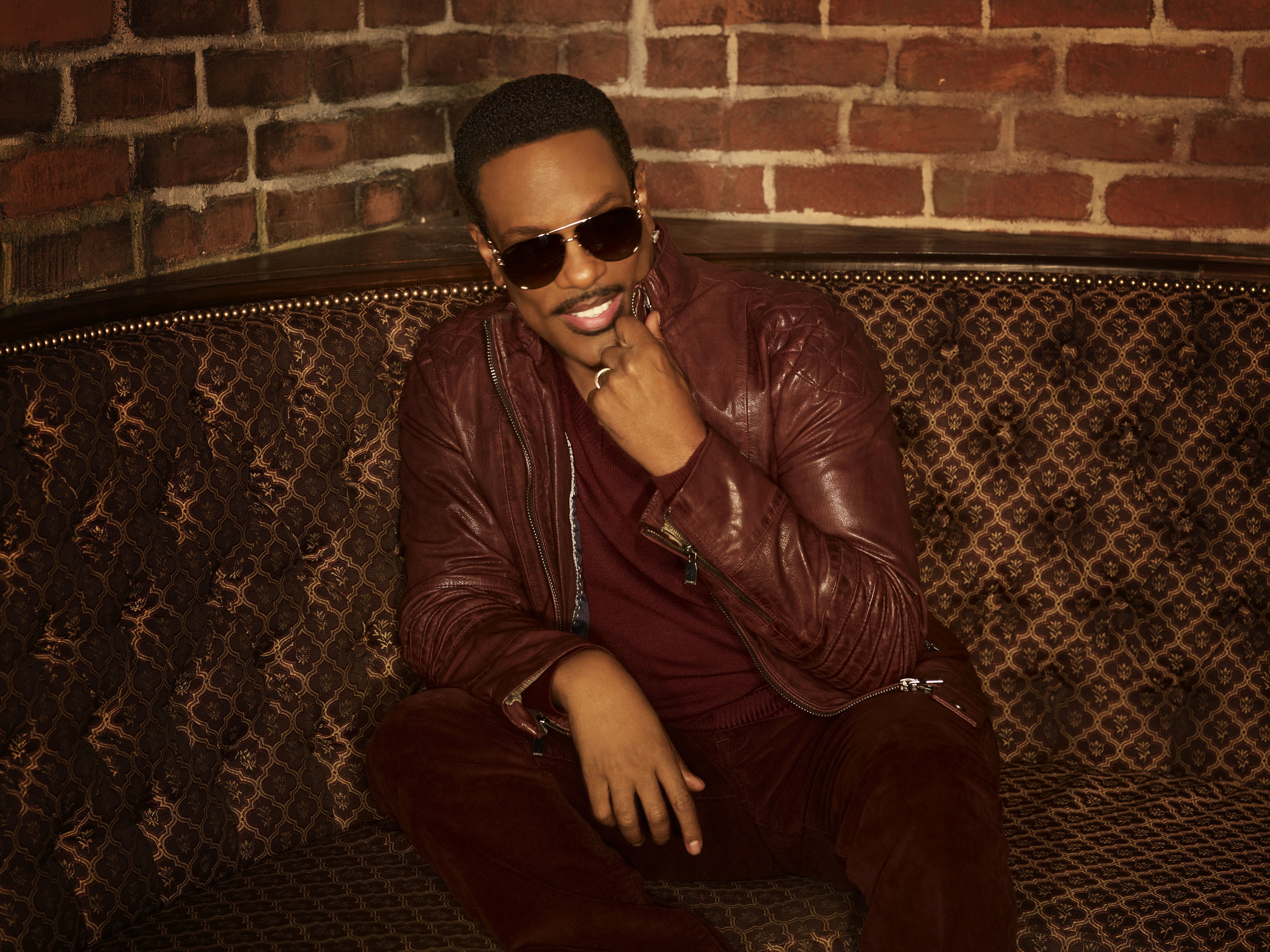 Charlie_Wilson_Love_Charlie_single_photo_112612-1