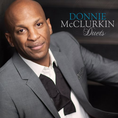 Donnie Mcclurkin Net Worth