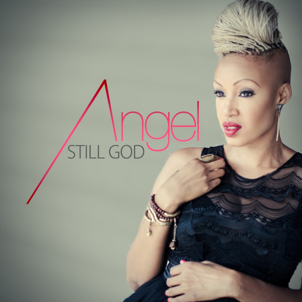 Angel-Taylor-01-1024x1024