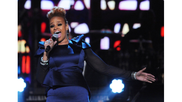 karen clark sheard bet honors