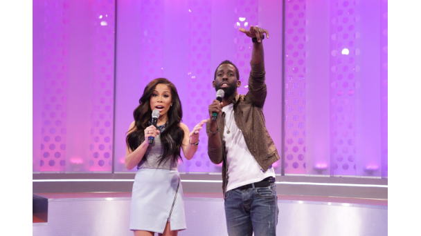 040214-shows-106-park-exclusive-access-keshia-chante-tye-tribbet-16
