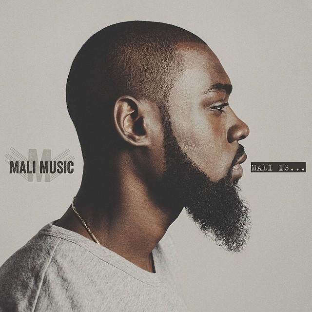 mali music mali is