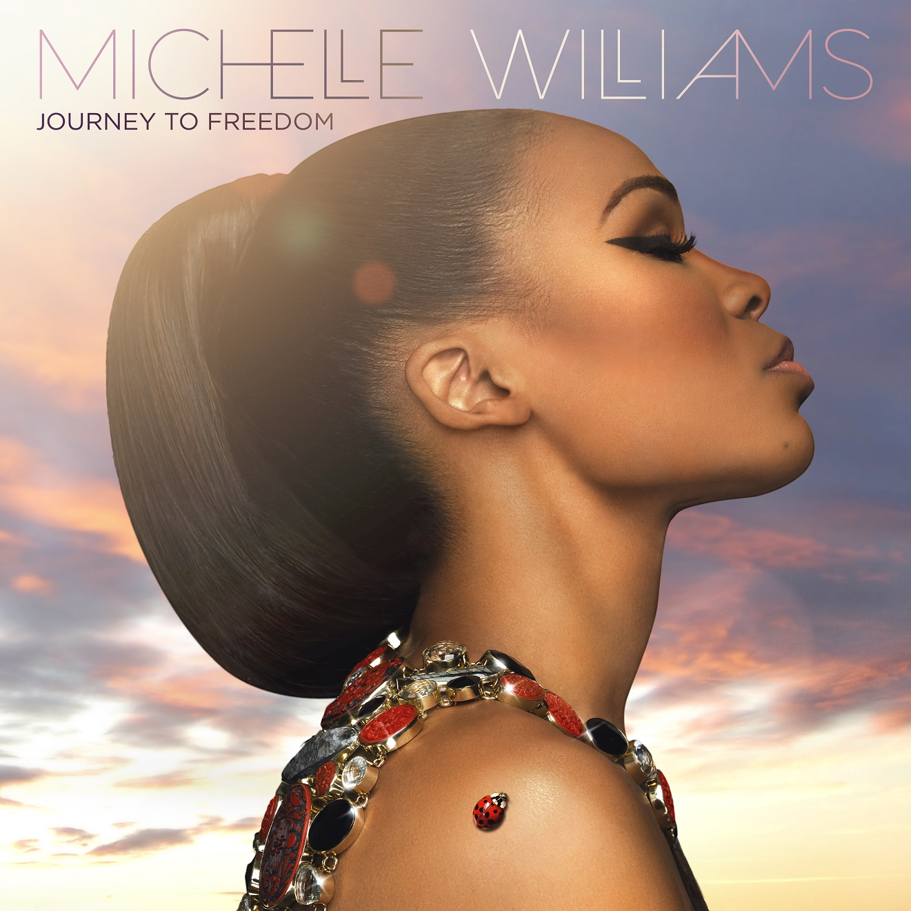 Michelle Williams journey to freedom download