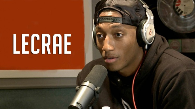 lecrae-opens-up-about-being-mole-750x420