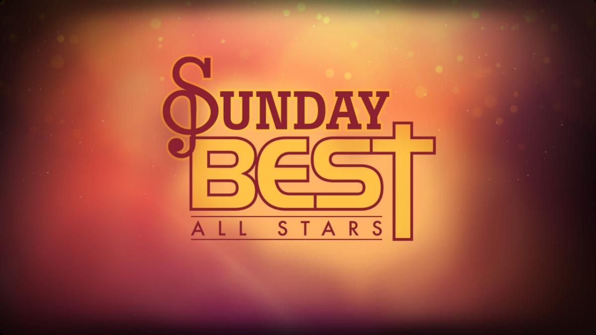SundayBest-16x9-2