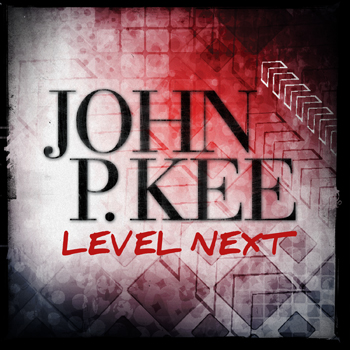 John P  Kee Set to Release New Album, 'Level Next' | The
