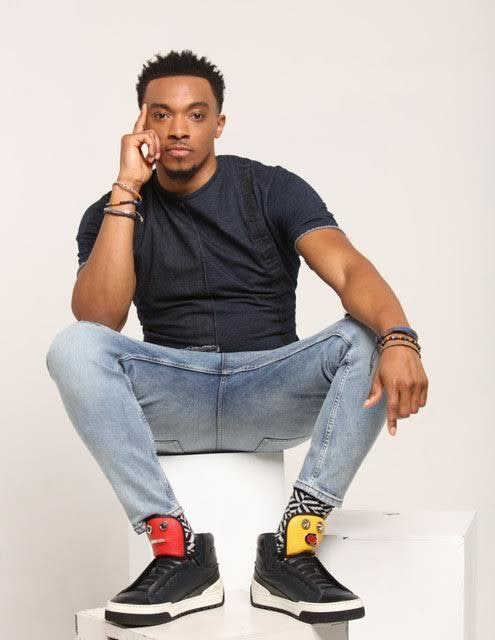 Jonathan Mcreynolds Sells Out Knitting Factory In Brooklyn