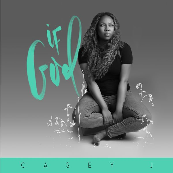 Fill me up god casey j download
