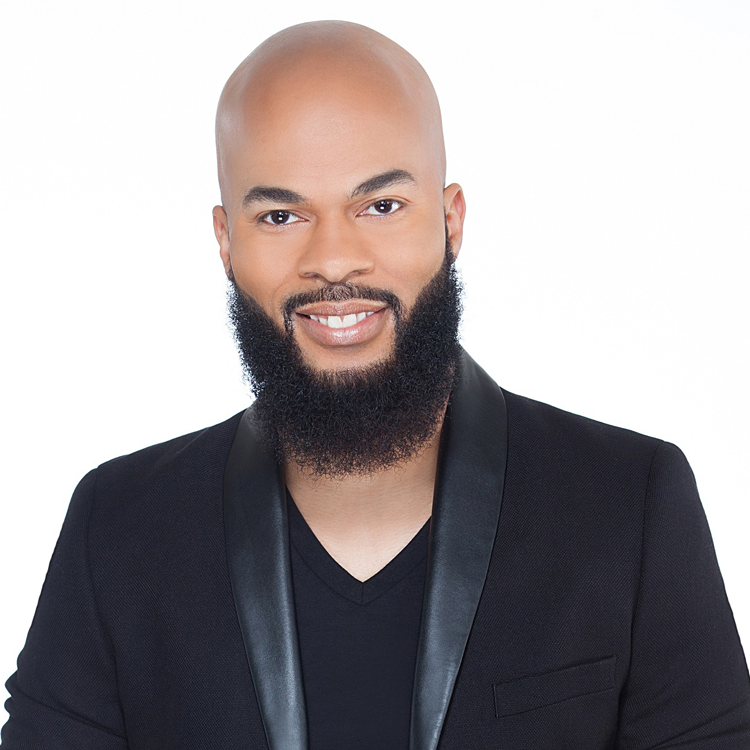 Lyric after this lyrics jj hairston : JJ Hairston and Youthful Praise Score iTunes #1 with 'You Deserve ...