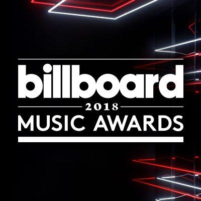 News: 2018 Billboard Music Award Nomination (Gospel)